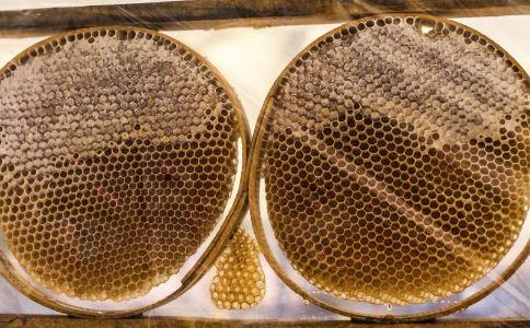 网红称深山卖土蜂蜜 如何辨别真假土蜂蜜