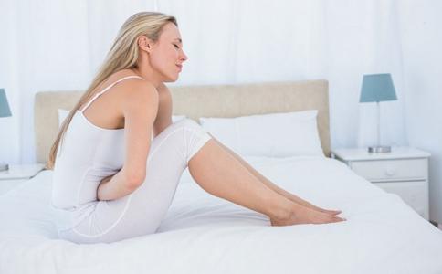 月经迟迟不来不一定是怀孕 小心这6个原因