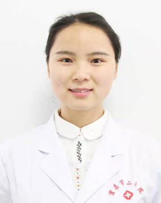 宜昌张佳娟医生:矮小的孩子该如何改善最终身高呢?