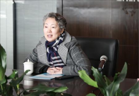 珍奥与北京认知神经科学学会签约