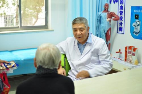 【会议报道】无锡市2019年外周血管疾病的诊治进展学习班成功举办!