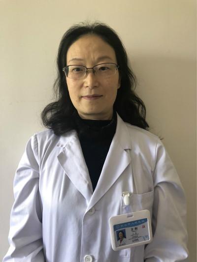 乐山市王俐医生:儿童生长激素缺乏怎么长高?