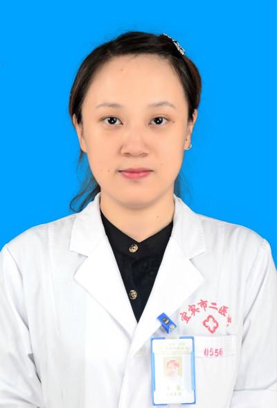 宜宾市王蓉医生:身材矮小怎么办?生长激素来帮你!