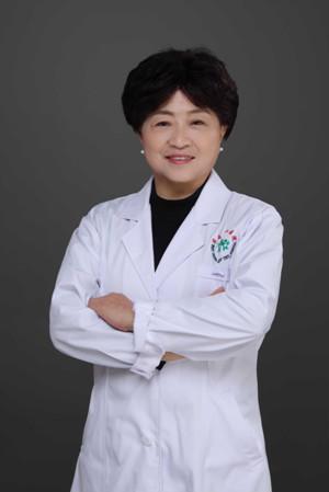 成都市吴康敏医生:家长如何帮助儿童长高?