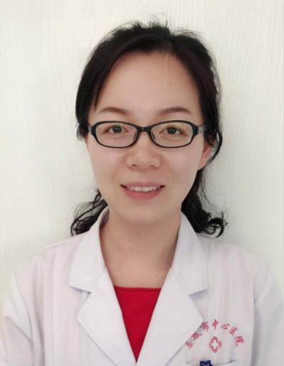 娄底市刘冰雪医生:矮小症可以治疗吗?