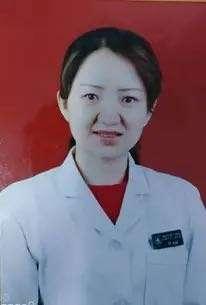 乌鲁木齐刘磊医生:身材矮小的危害有哪些?