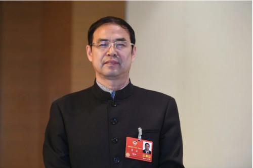 董瑞:从中西医结合角度谈谈新冠肺炎与肺纤维化