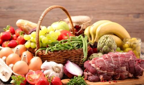 乳腺癌化疗期间吃什么好?吃对营养才能对抗肿瘤!